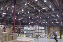 proyecto-clover-led-_0000_Warehouse_Venezuela