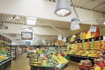 proyecto-clover-led-_0001_Supermarket_The Netherlands_2