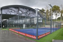 proyecto-clover-led-_0005_Pista Padel