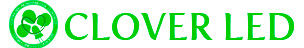 Logo Eco-Clover LED