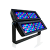 Clover LED - Decorativo